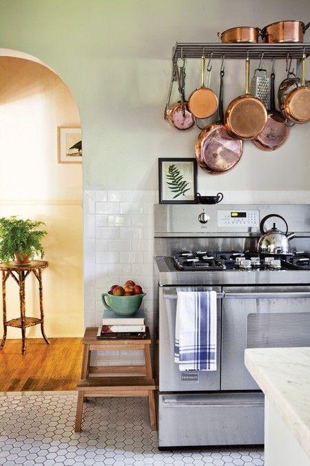 Kitchen Inspo 1