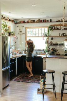 Kitchen Inspo 2