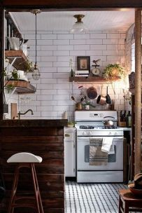 Kitchen Inspo 3