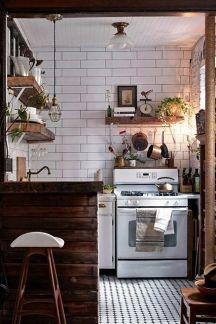 Kitchen Inspo 3