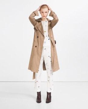 Zara $149