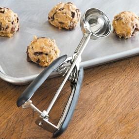 cookie scoop