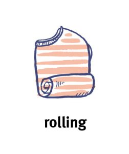 rolling-shirt-intro-ictcrop_gal