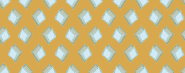 Diamonds-02