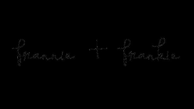 Frannie-+-Frankie-Logo