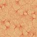 Ginkgo Leaves-02