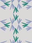 Meadow-02